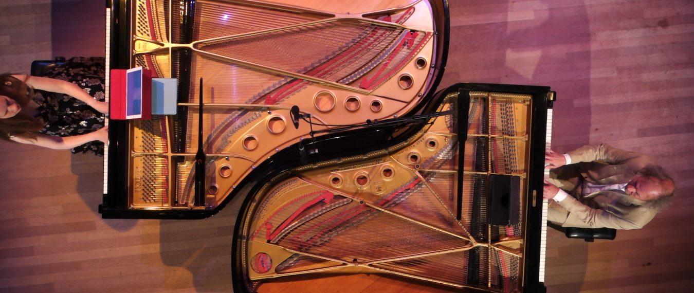 Muziek 247
