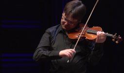 Concourswinnaars: Claude Debussy