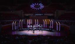 150 Psalmen: Dankbaarheid