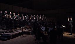 Requiem van Mozart – Nederlands Kamerkoor en B'Rock