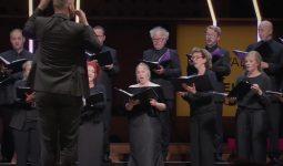 150 psalmen: Feest – Nederlands Kamerkoor