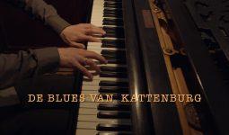 De Blues van Kattenburg – documentaire