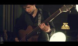 For the Love of Bass: Nienke Lohuis