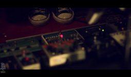 For the Love of Bass: Marlon Penn