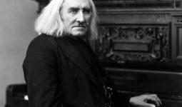Liszt 6