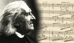 Liszt 4