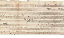 Liszt 5