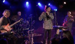Soft Machine Live! 2 – Concertregistratie