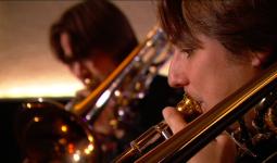 Trombones Duo